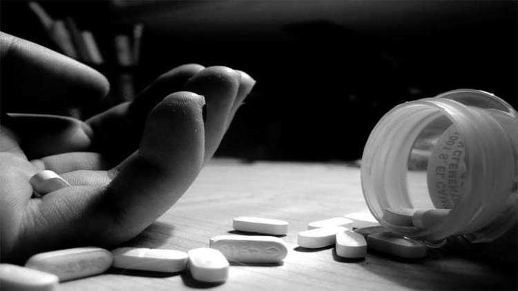 خودکشی دو دانش آموز دختر در دزفول