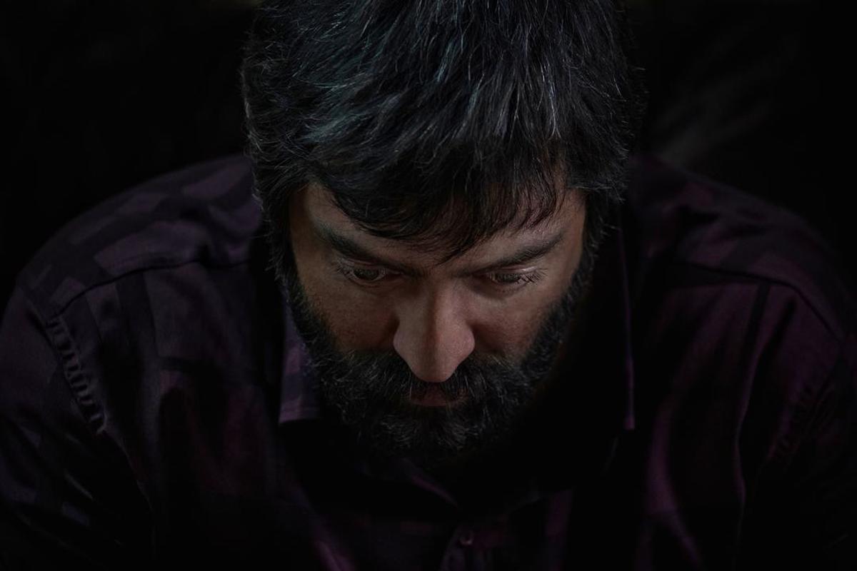 جشنواره فیلم فجر ۳۹