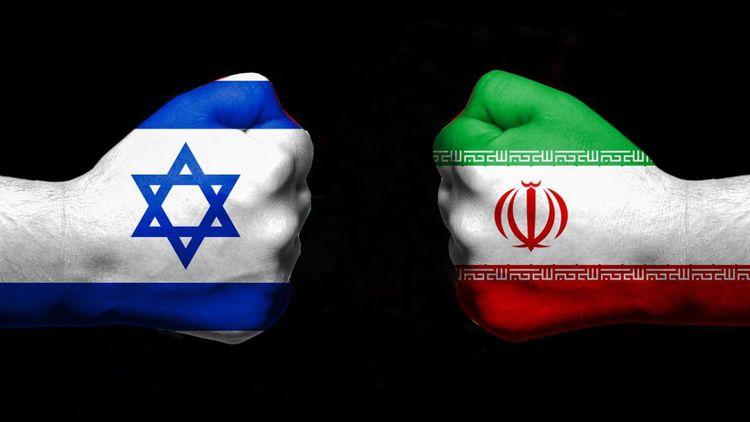 پاسخ ایران به تهدید اسرائیل برای حمله به ایران