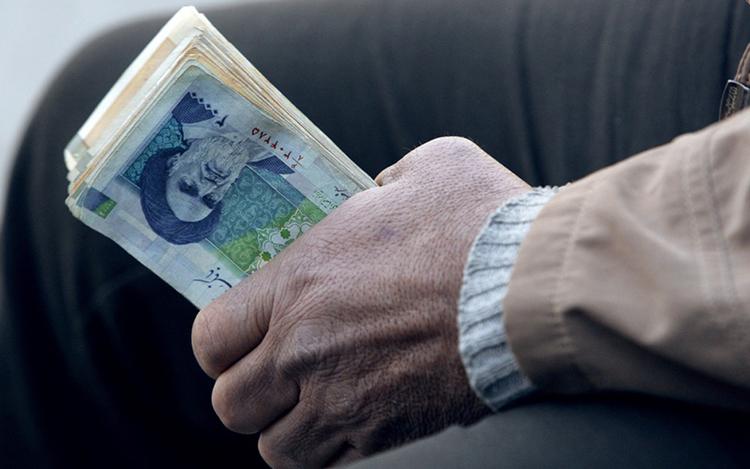 تناقضهای تعیین دستمزد