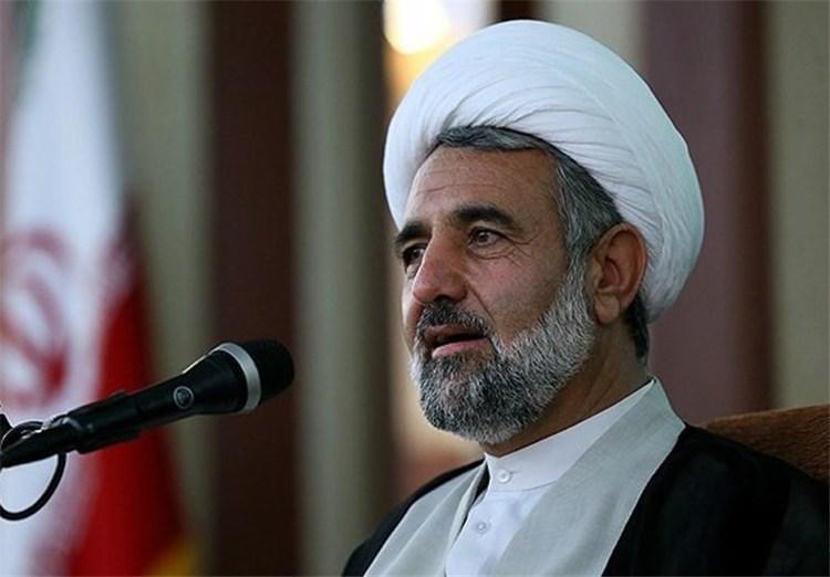 ذوالنوری: رئیس جمهور در ایران مثل کمک خلبان است