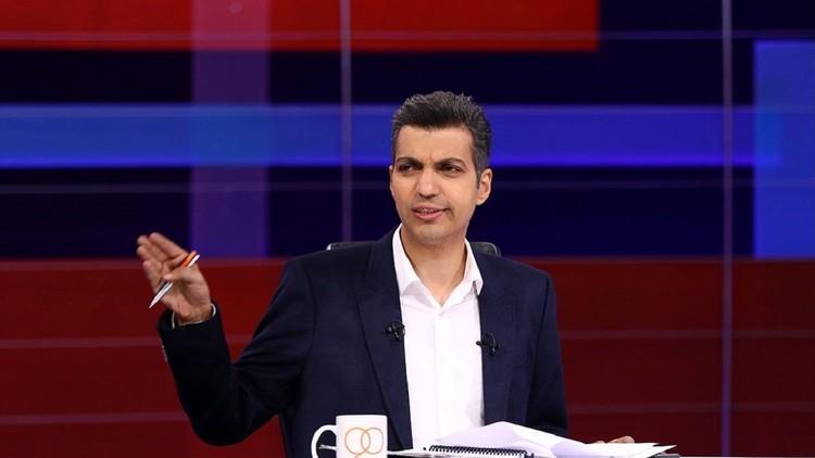 (ویدیو) دو سوال عادل فردوسی پور از مقام معظم رهبری