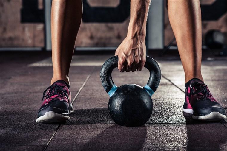 671412 801 ۶ ورزش و فعالیت فوق العاده براى تقویت عملکرد قلب