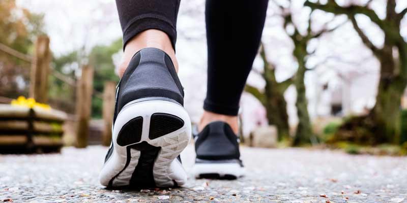 671413 932 ۶ ورزش و فعالیت فوق العاده براى تقویت عملکرد قلب