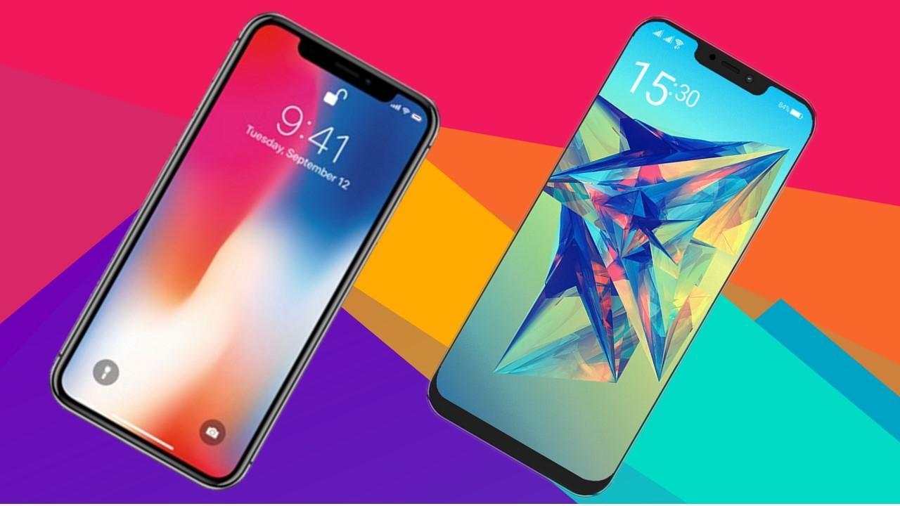 (جدول) قیمت روز موبایل در بازار امروز ۱۶ اردیبهشت؛ گوشی های سامسونگ در بازار امروز چند؟