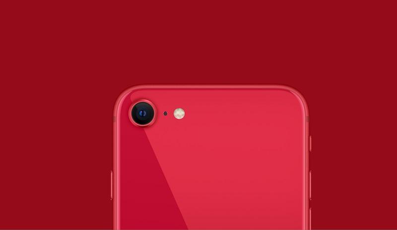 آیفون SE؛ آیا گوشی جدید اپل ارزش صبر کردن دارد؟+ قیمت iPhone SE در ایران