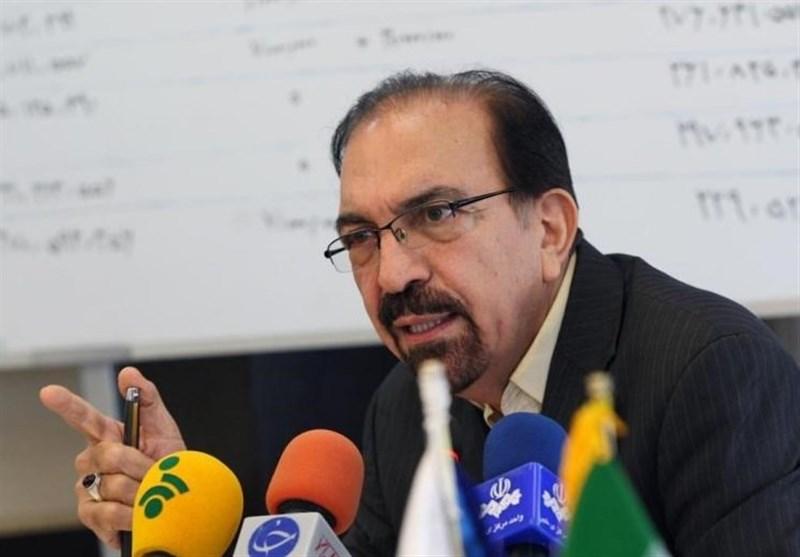 قیمت جدید محصولات ایران خودرو و سایپا، قیمت پراید ۳۷ میلیون ۴۰۰
