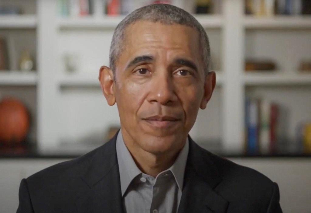 پشت پرده دعوای اوباما و ترامپ