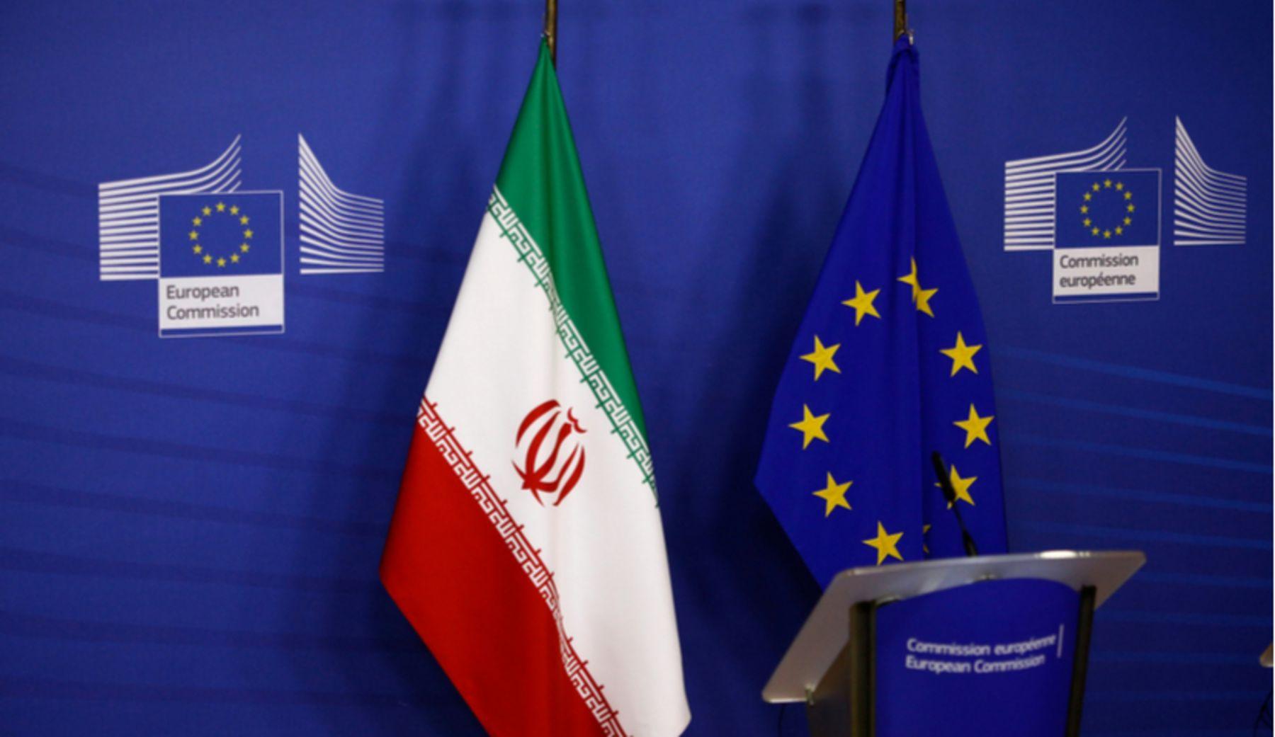 اروپا با لغو معافیتهای هستهای ایران چه میکند؟