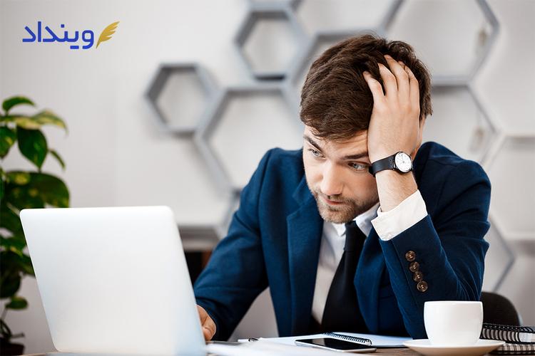 اجازه ندهید این ۹ مشکل حقوقی، شرکت شما را تهدید کند!