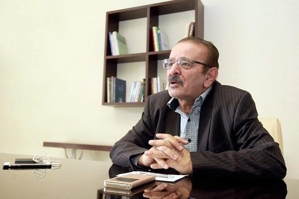 اعتراضات لبنان؛ سعد حریری در مقابل دولت و حزب الله