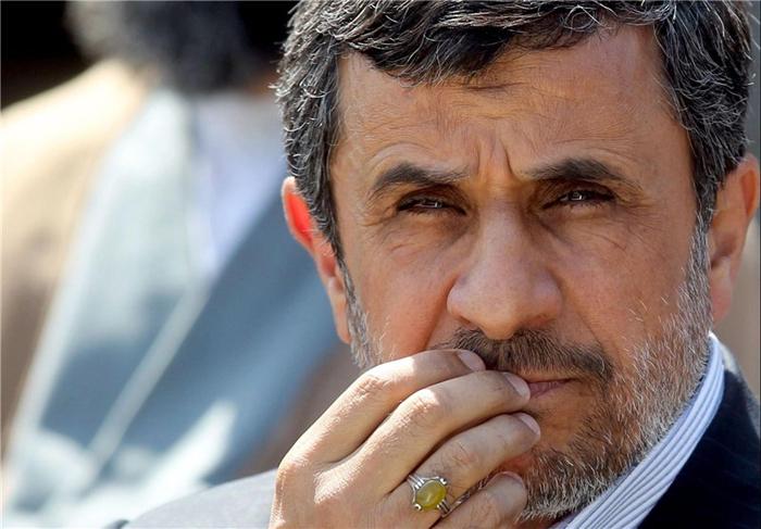 ظریف به شایعات پایان داد/ آب پاکی رئیسی روی دست اصولگرایان
