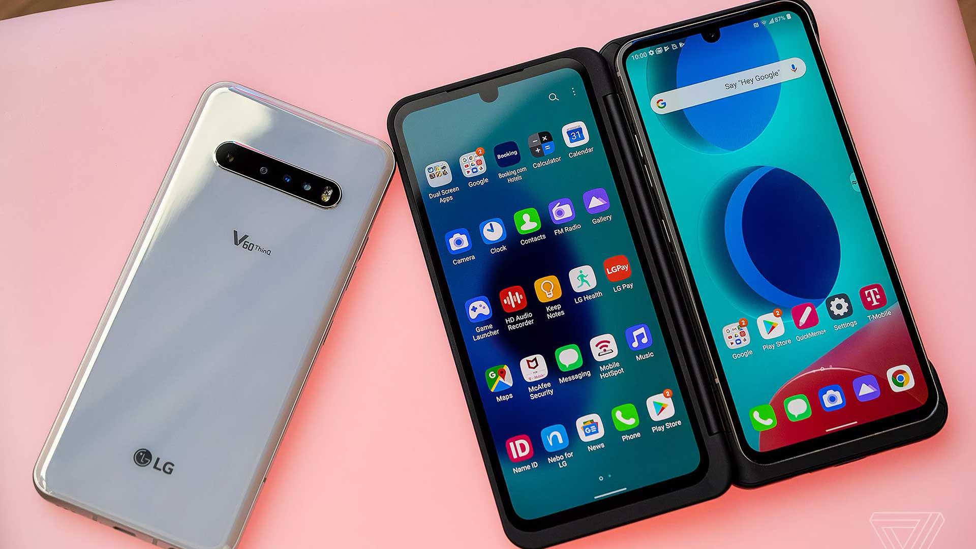 (جدول) قیمت انواع گوشی موبایل سامسونگ، اپل و شیائومی در بازار امروز 13 تیر ۹۹؛ مقایسه گوشی های سامسونگ با هواوی