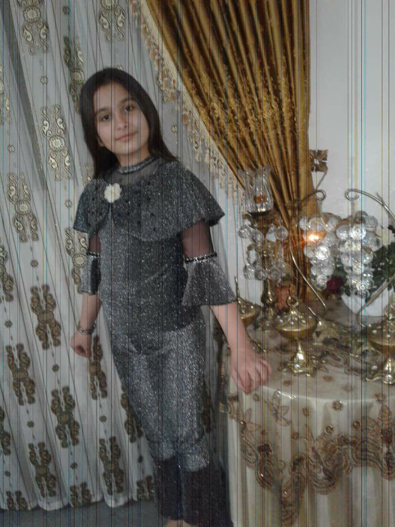 (تصاویر) حدیث قربانی جدید فرزندکشی؛ مادر مقتول: دختر من قربانی هوسرانی پدرش شد