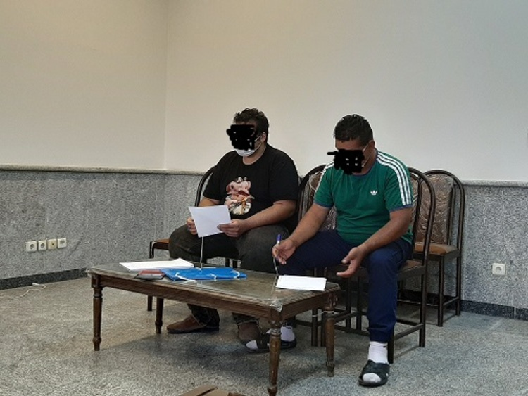 ماجرای هولناک از شکنجههای معتادان در کمپ مخوف