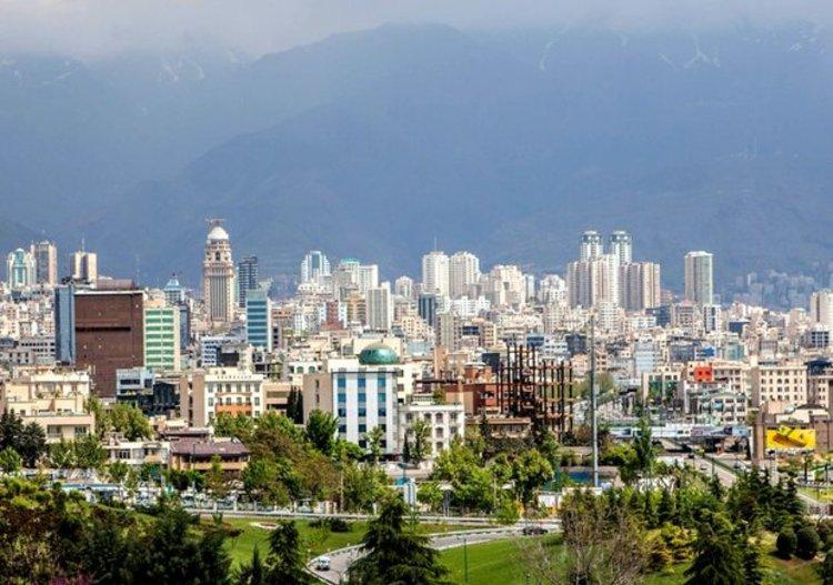 روایت زندگی در خانههایی 25 و 35 متری در تهران