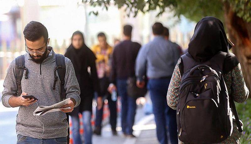 گزارش مرکز آمار از کاهش نرخ بیکاری؛ واقعیت چیست؟