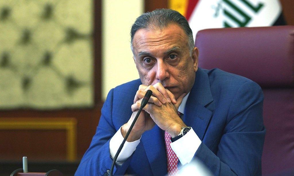 سفر نخست وزیر عراق به ایران و عربستان؛ کاظمی دنبال چیست؟