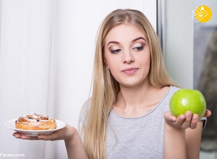 ۷ مرحله برای متعادل سازی هورمونها به طور طبیعی
