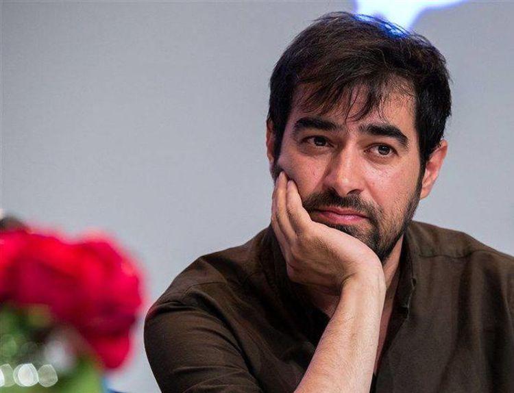 شهاب حسینی مجری میشود!