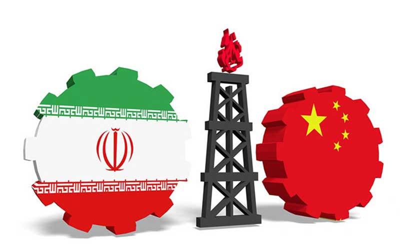 برنامه همکاری ۲۵ ساله ایران و چین؛ گشایش ارزی در راه است؟