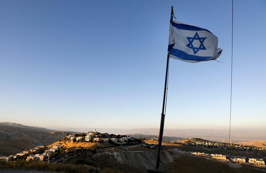 نتانیاهو در دوراهی برجام و اشغال کرانه باختری