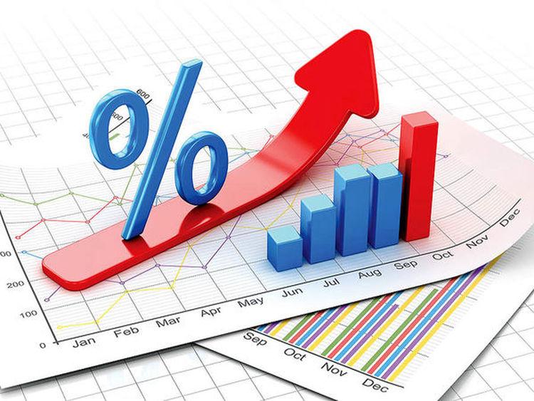 کدام نهاد مقصر اصلی افزایش تورم است؟