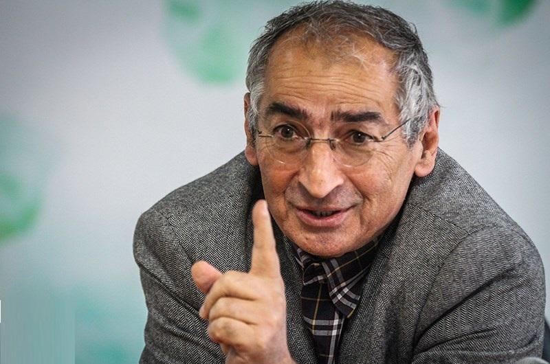 تبدیل نظام ریاستی به پارلمانی؛ آیا ایران دیگر رئیس جمهور نخواهد داشت؟