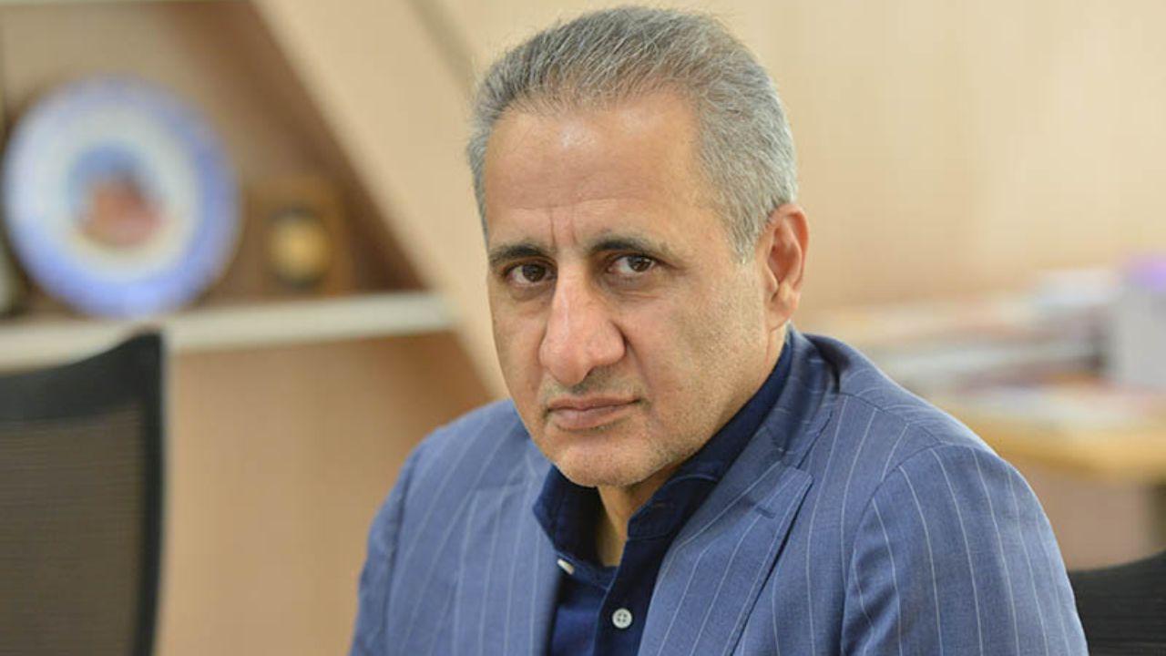 رهاورد سفز نخست وزیر عراق به ایران؛ آزاد سازی طلب ۵ میلیارد دلاری/برنامه ریزی برای افزایش صادرات به ۲۰ میلیارد دلار