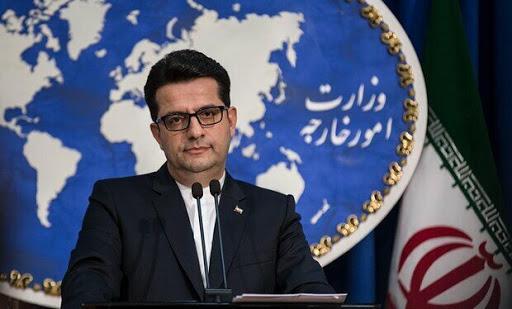 بیانیه اعراب خلیج فارس علیه ایران؛ آیا اتحادی علیه کشورمان شکل گرفته است؟