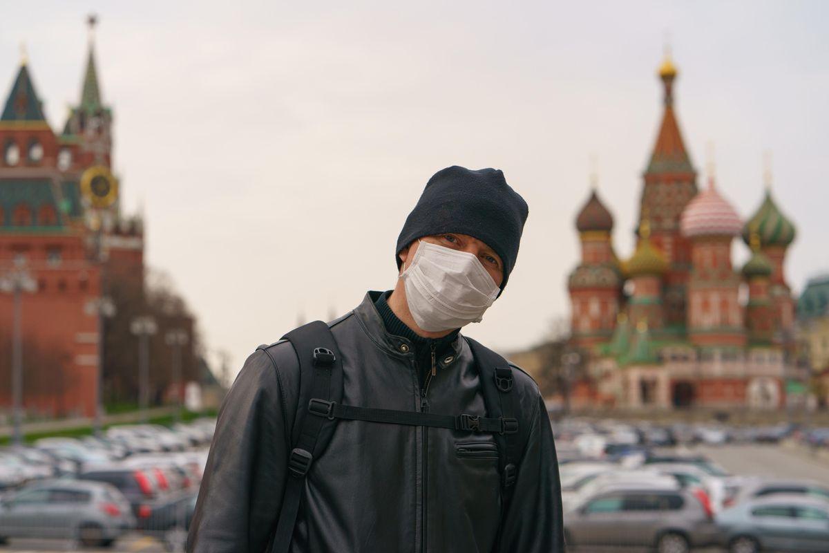 واکنشها به اعلام خبر ساخت واکسن روسی کرونا توسط پوتین؛ آیا واکسن روسی کرونا، باز کردن جعبه پاندورا است؟