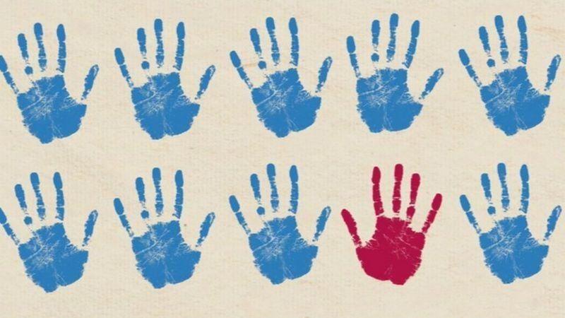 واقعیتهای حیرت آور درباره افراد چپ دست