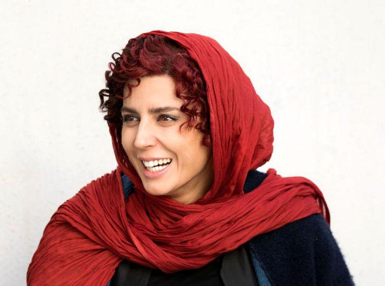 حضور لیلا حاتمی در فیلم جدید «ترنس مالیک»