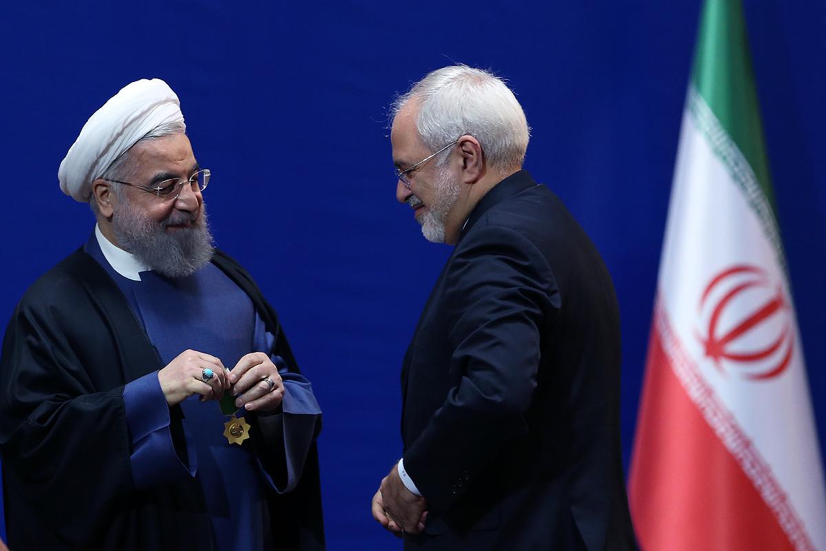 پاسخ ایران به فعال سازی مکانیسم ماشه چه خواهد بود؟
