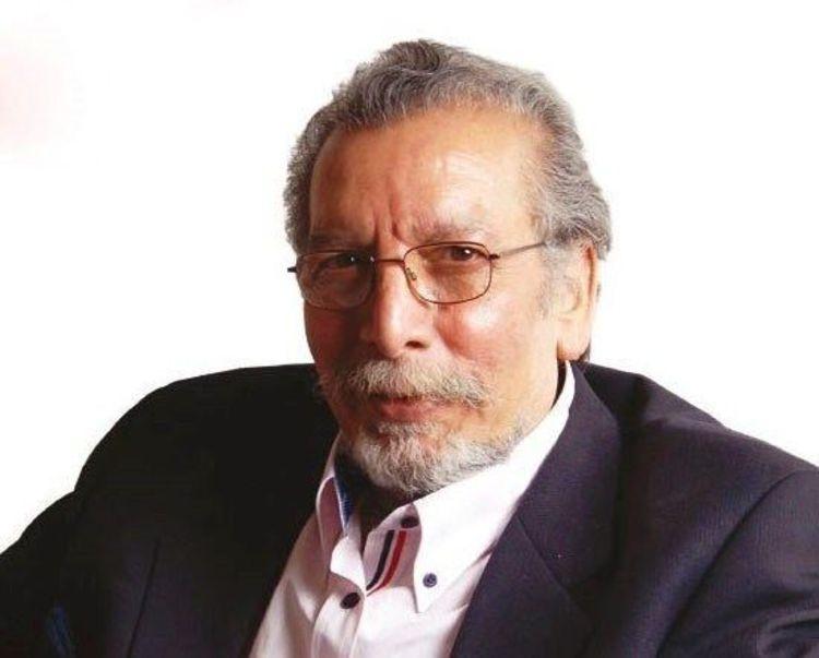 دیالوگ مشهور بهمن مفید چگونه خلق شد؟