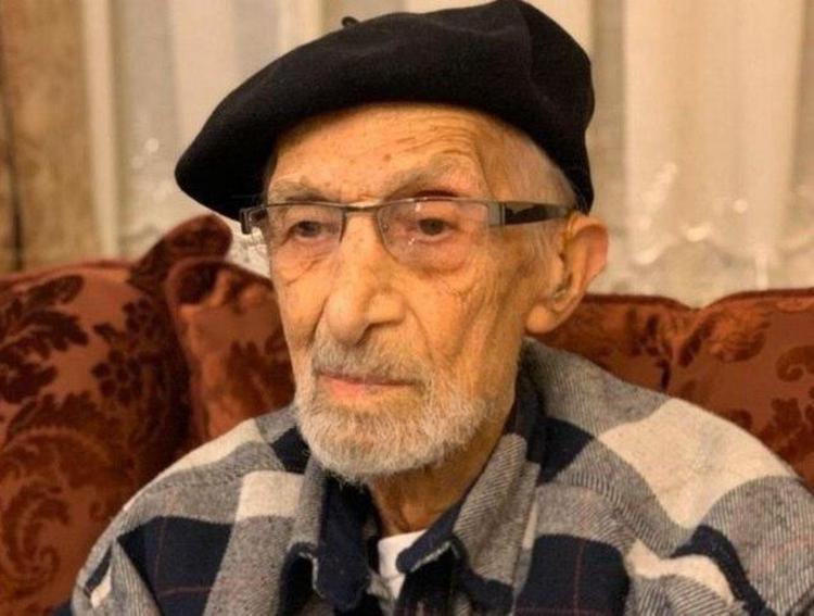 منوچهر سلیمی، نویسنده پیشکسوت کودکان درگذشت