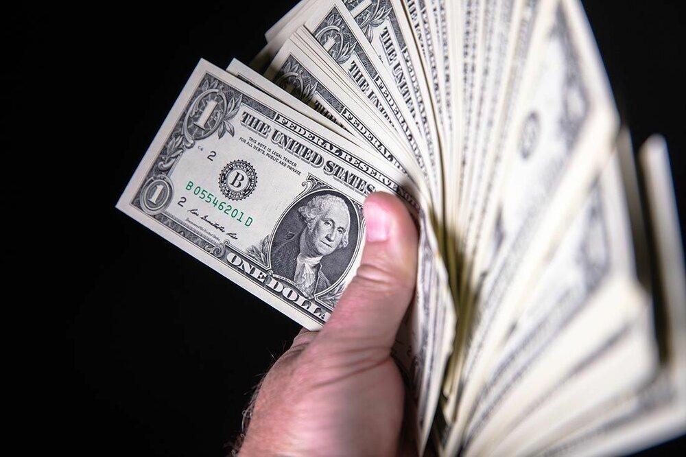 چرا دلار دوباره صعودی شد؟