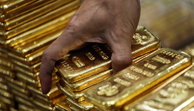 جادوی سرمایه گذاری در طلا و سکه
