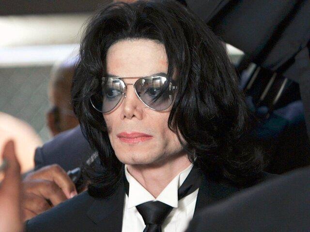 ۱۰ چهره مشهوری که متهم به تجاوز شدهاند