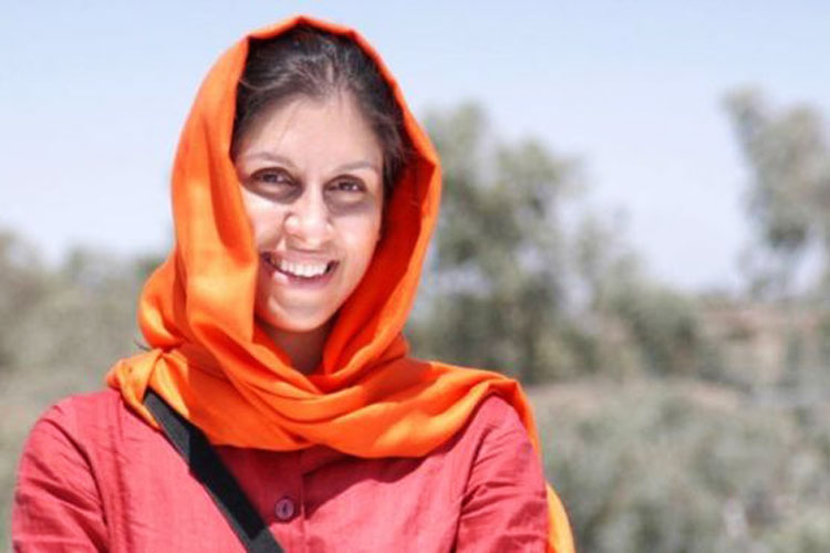 ماجرای بدهی انگلیس به ایران و پشت پرده فضاسازی رسانهای درباره آن