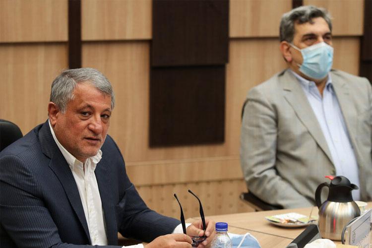 ماجرای ۷۰۰ ملک جنجالی شهرداری تهران