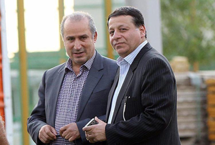 بازداشتی های احتمالی سنگینترین شکست تاریخ فوتبال ایران!