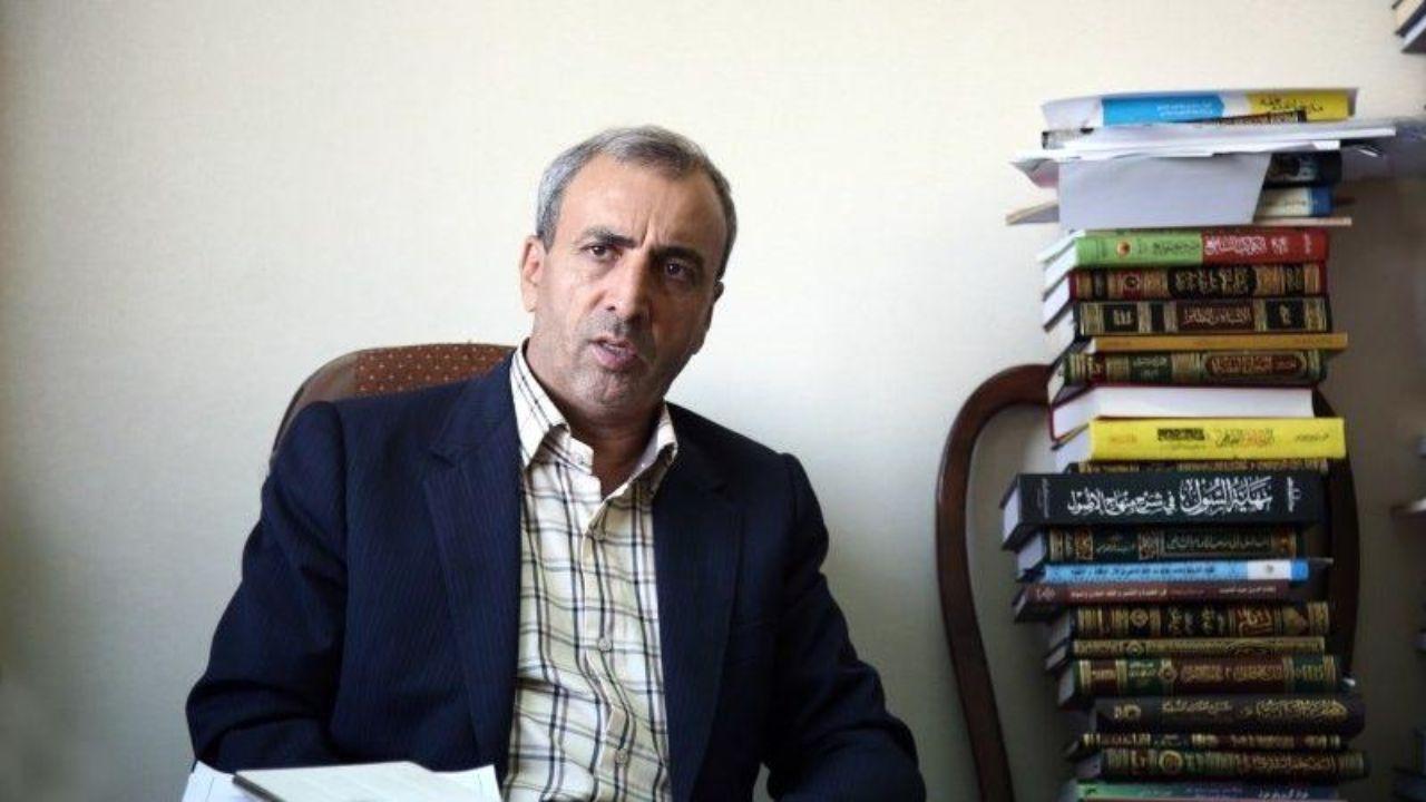 آیا سید حسن خمینی میتواند گزینه اصلاح طلبان برای انتخابات ۱۴۰۰ باشد؟