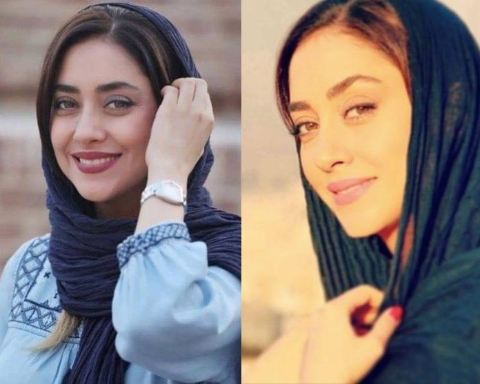 زیباترین زنان مسلمان