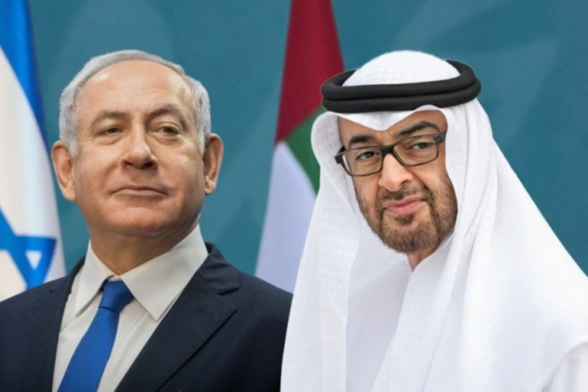 نگرانی پنهان اسرائیل