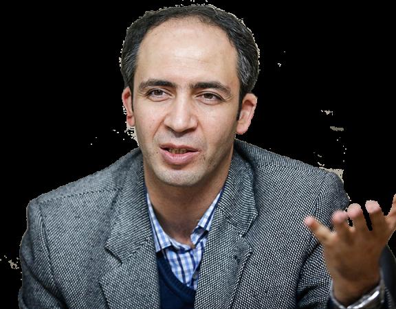 اقتصاد ایران، از چاله به چاه!