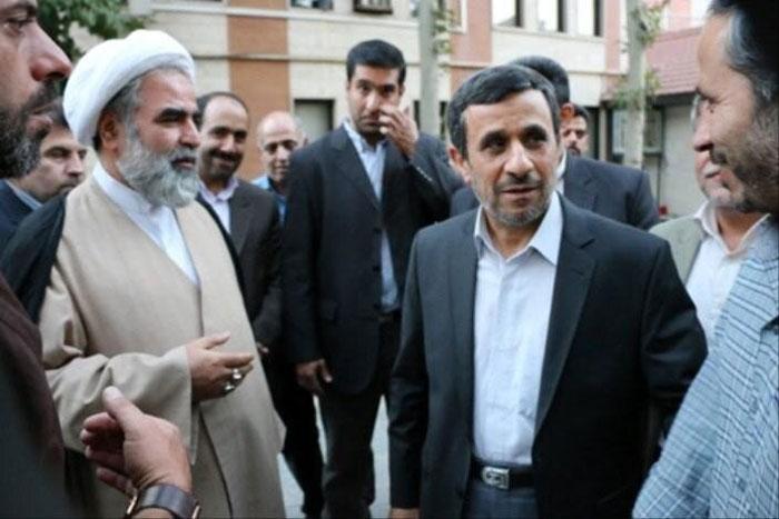 روحالله حسینیان؛ کارنامه یک سیاستمدار جنجالی