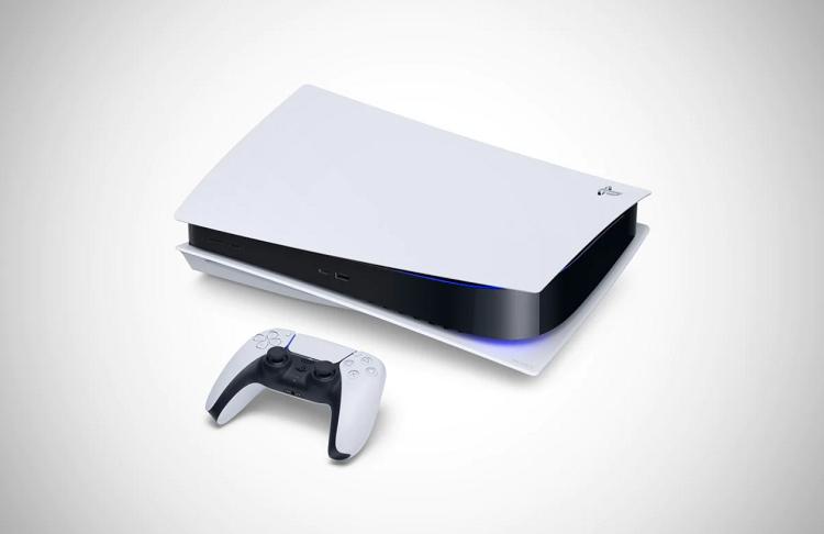 PlayStation 5 و آخرین اطلاعاتی که درباره آن باید بدانید