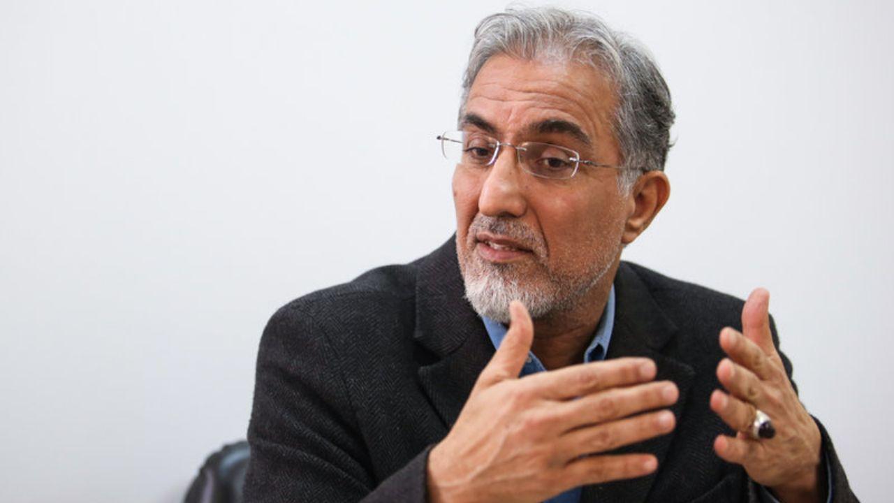پیروزی بایدن یا ترامپ؛ ایران چه خواهد شد؟///////