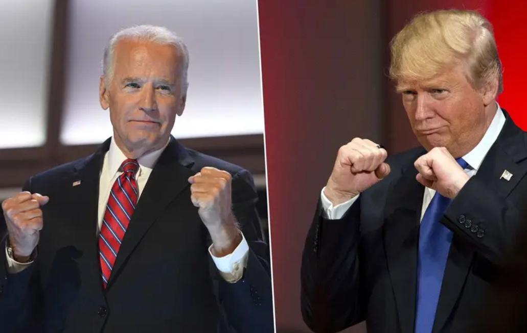 بایدن یا ترامپ؛ پیروزی هر کدام چه تاثیری بر ایران دارد؟ / برای انتشار فردا صبح